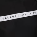 Tatami Rival Men's Short Sleeve Rashguard - Black & Camo
