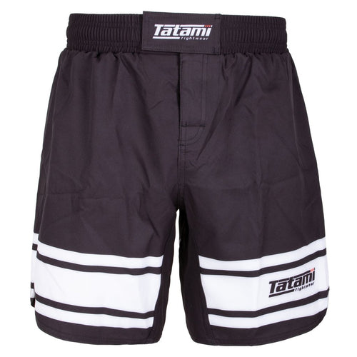 "Tatami ""Inversion Collection"" Shorts"