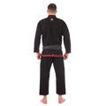 "Tatami ""Model X"" BJJ Gi - Black"