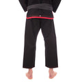 "Tatami ""Model X"" Women's BJJ Gi - Black"