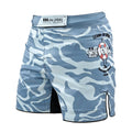 "93brand ""Water"" Shorts (Short Length)"
