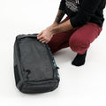 "93brand ""Construct"" Convertible Gear Bag (Duffel/Backpack Hybrid)"