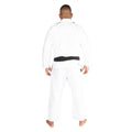 "Tatami ""Elements Ultralite 2.0"" BJJ Gi - White"