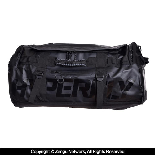 "Hyperfly ""ProComp"" Duffle Bag - Medium"