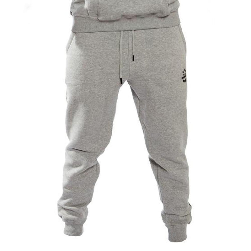 "Hyperfly ""Essentials"" Joggers - Grey"