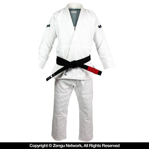 "Hyperfly ""Icon II"" BJJ Gi"