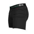 93brand V4 Grappling Underwear 2-PACK
