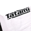 "Tatami ""Comp SRS Lightweight 2.0"" Women's BJJ Gi - White"
