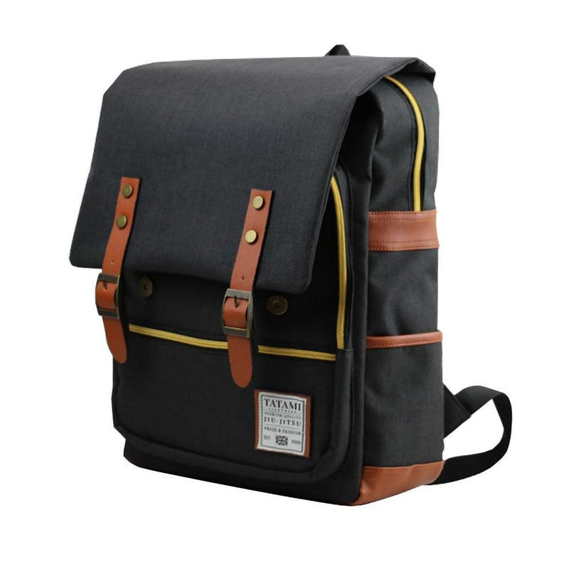 Tatami Laptop Bag