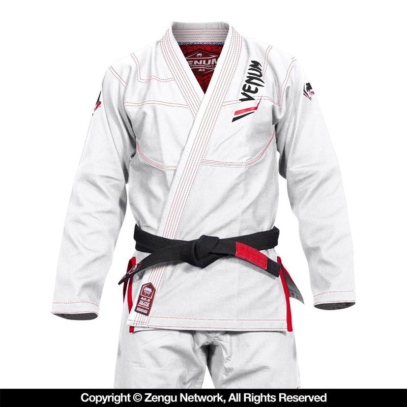 "Venum ""Elite Light"" BJJ Gi"