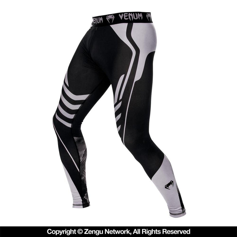 "Venum ""Technical"" Spats"