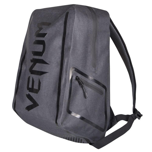 Venum Blade Backpack