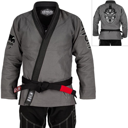 "Venum ""Absolute Gladiator"" BJJ Gi"