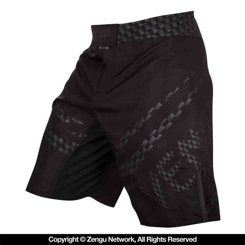 Venum Carbonix Shorts