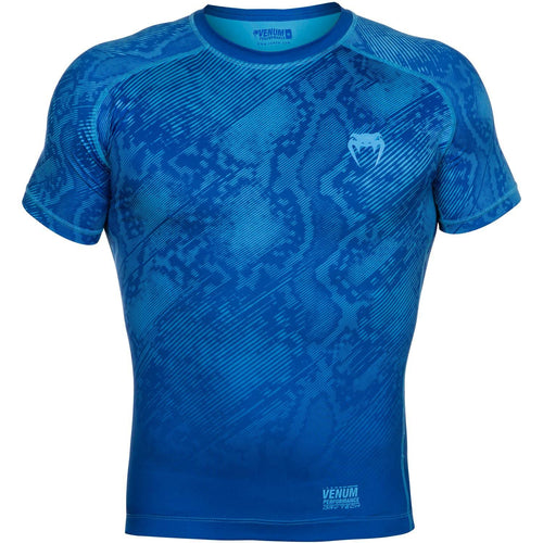 "Venum ""Fusion"" Rash Guard"