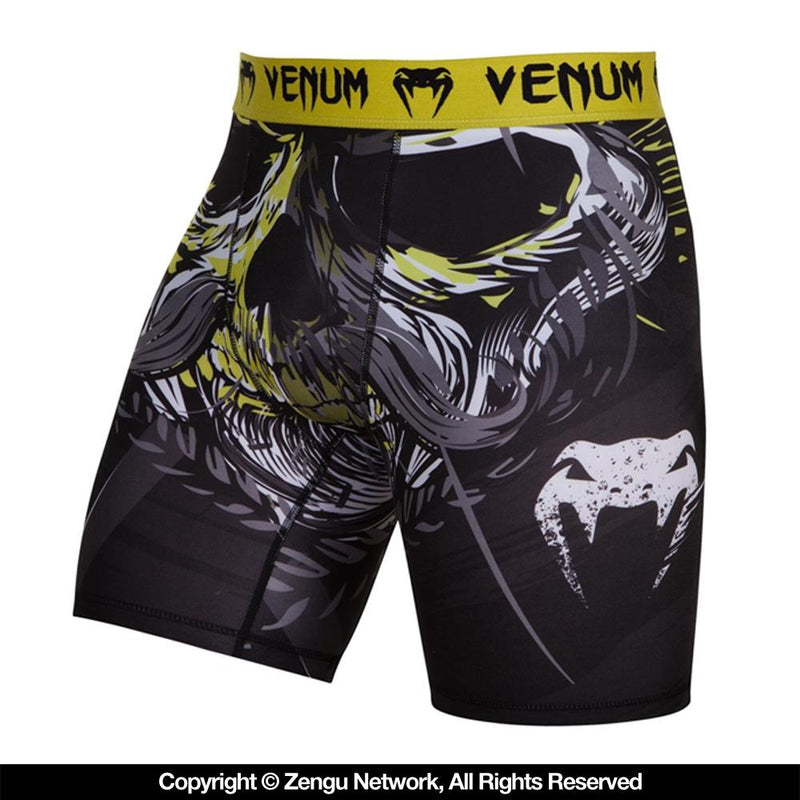 "Venum ""Viking"" Shorts"