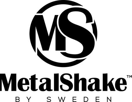 METALSHAKE by SWEDEN