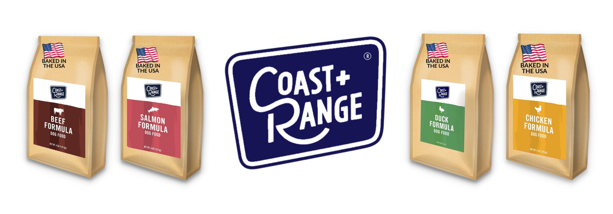 PERKS OF BEING A COAST+RANGE SUBSCRIBER!