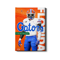 Florida Gators - Florida Gators Bring It
