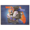 Florida Gators - Gators Mind of Mullen