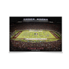 Florida State Seminoles - Football