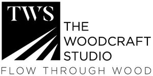 The Woodcraft Studio