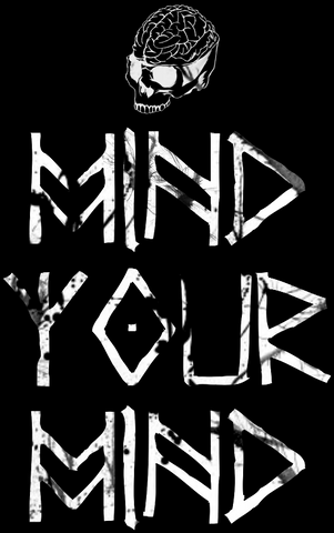 Mind Your Mind | Operation BloodFire