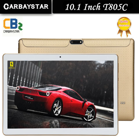 Android  Smart Tablet Pcs - East Gold