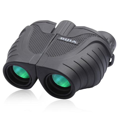 High Power HD Night Vision 1000 times - East Gold