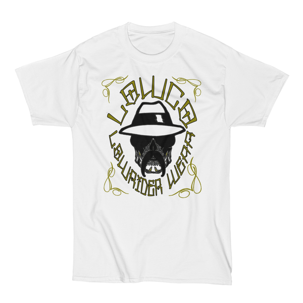 Lowrider Culture T-Shirts and more. – Tagged