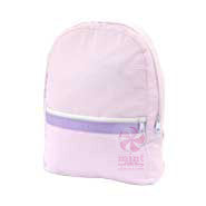 Mint Backpack- Princess