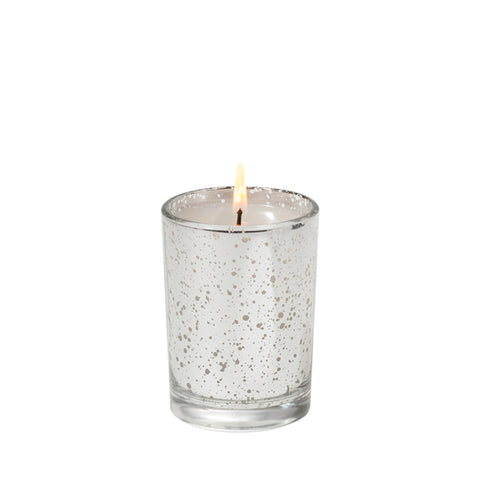 Aromatique Smell Of Spring Votive