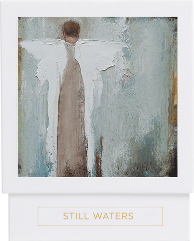 Anne Neilson Still Waters Candle