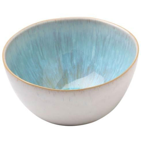 Casafina Ibiza Serving Bowl
