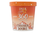 Stock your freezer with our delicious, healthy ice cream.
