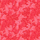 Hot Pink Embellishment Fabric