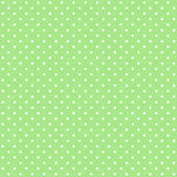 Limeade Dot Fabric