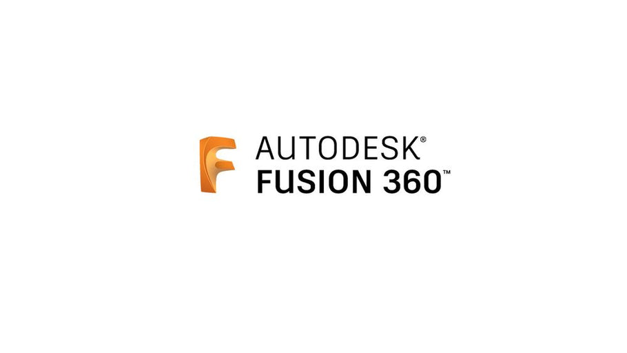 d.i.ply designs for manufacture with Fusion 360