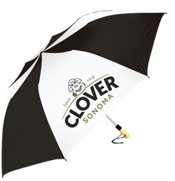 Clover Umbrella