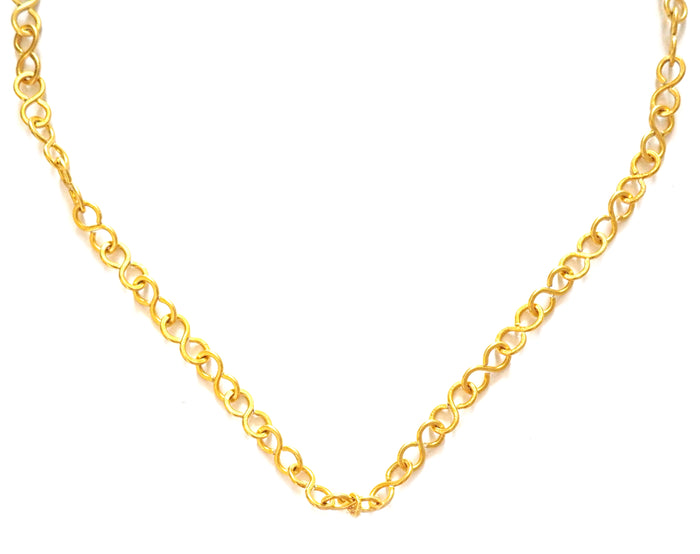 Signature Apeiro Chain