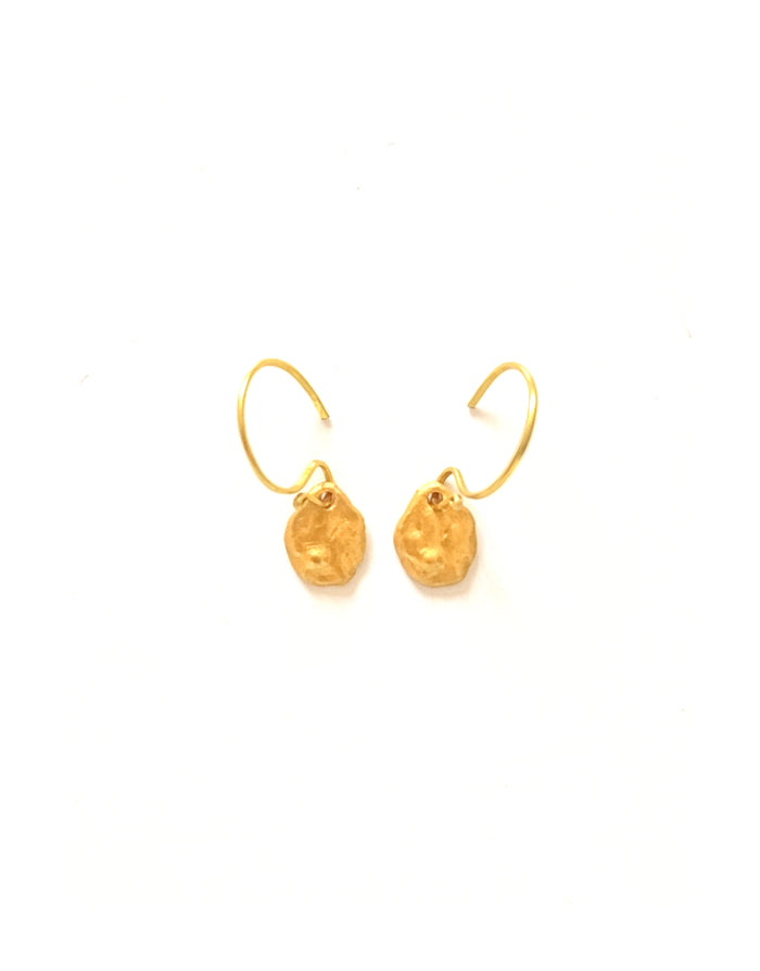 Hidi Earrings 14