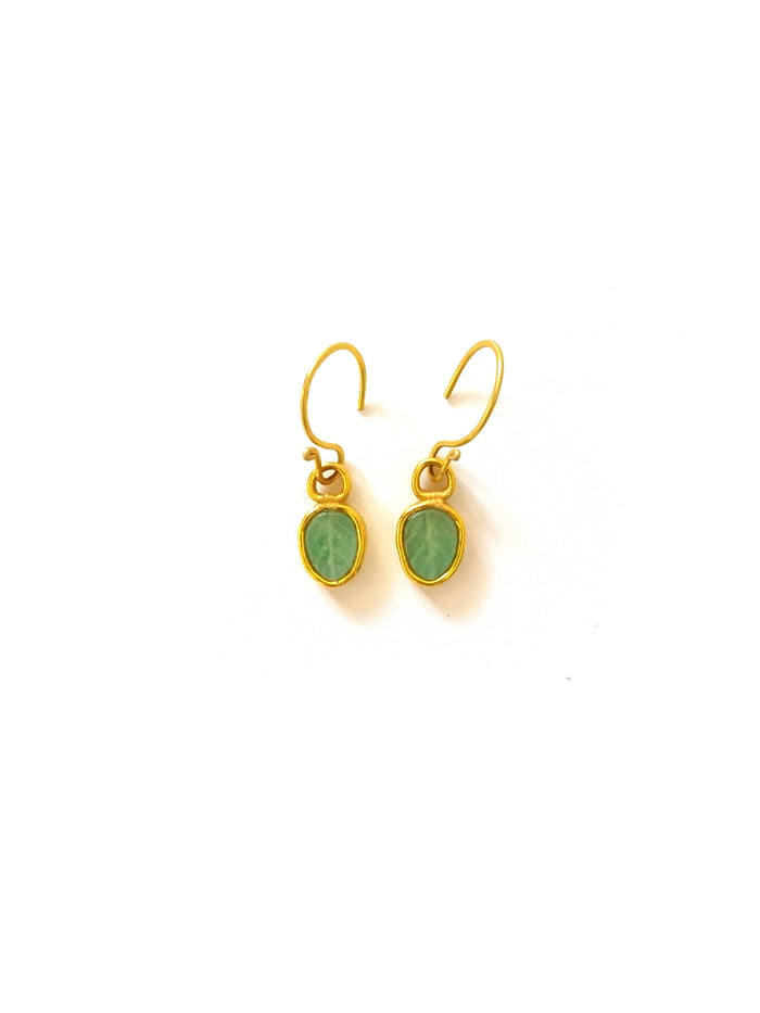 Kaia Earrings 5