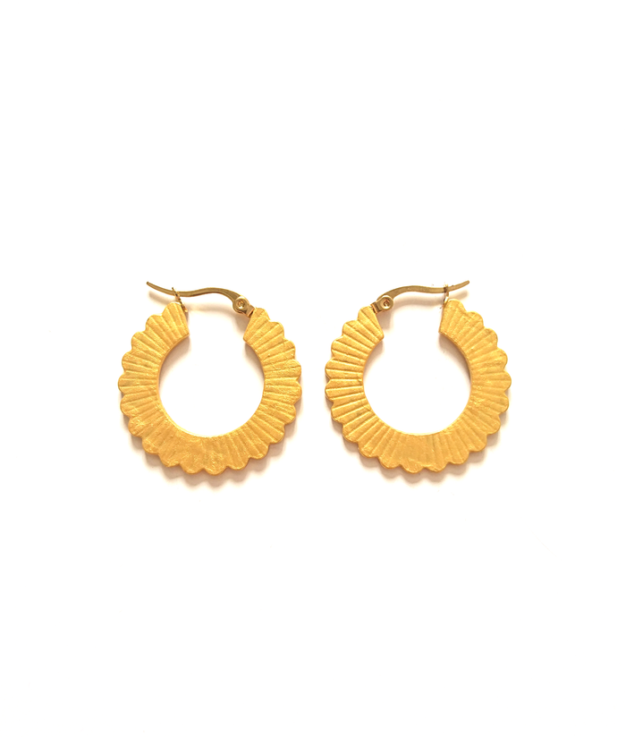 Hidi Earrings 18