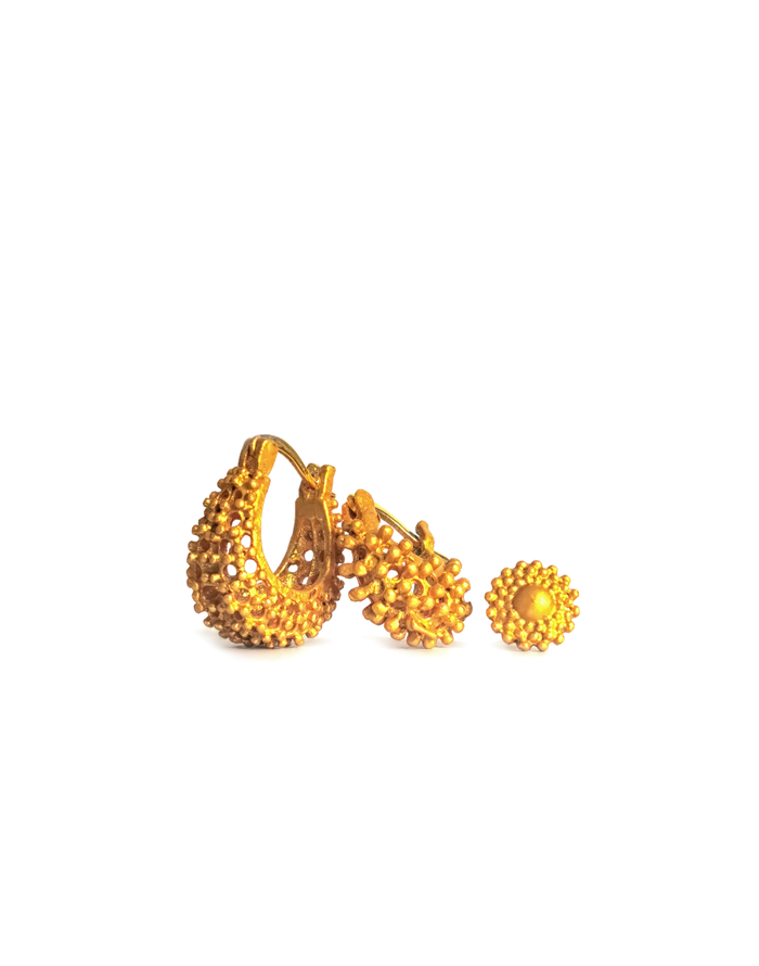 Hidi Earrings 20