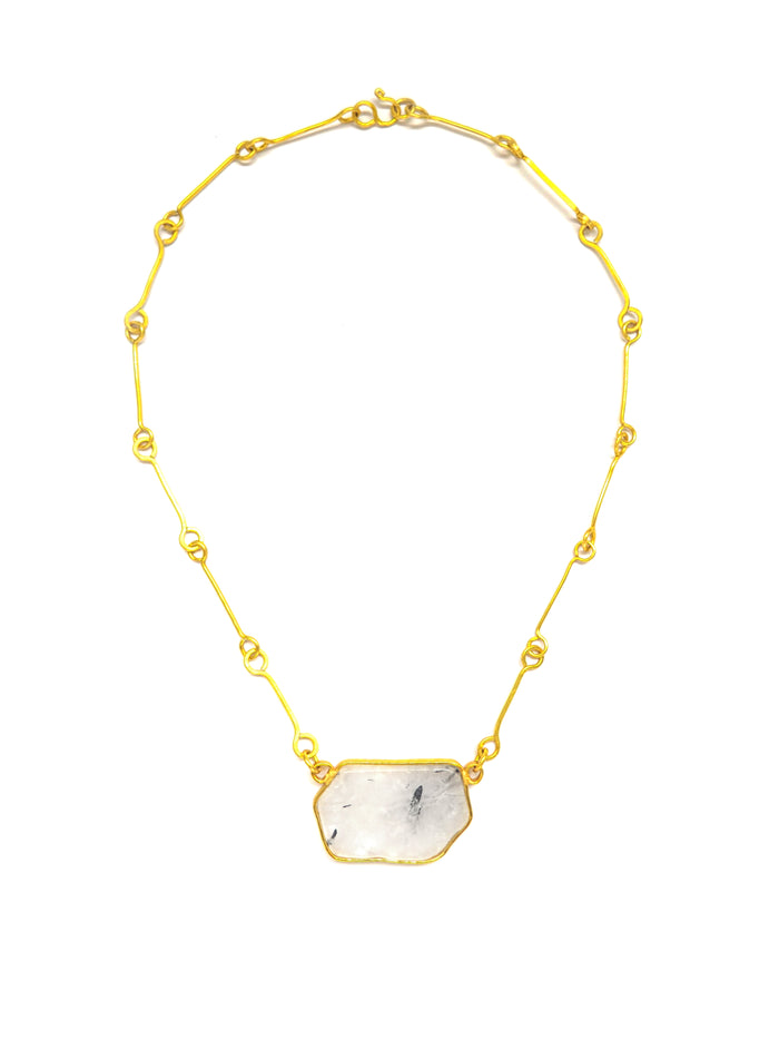LE Kaia Necklace 16