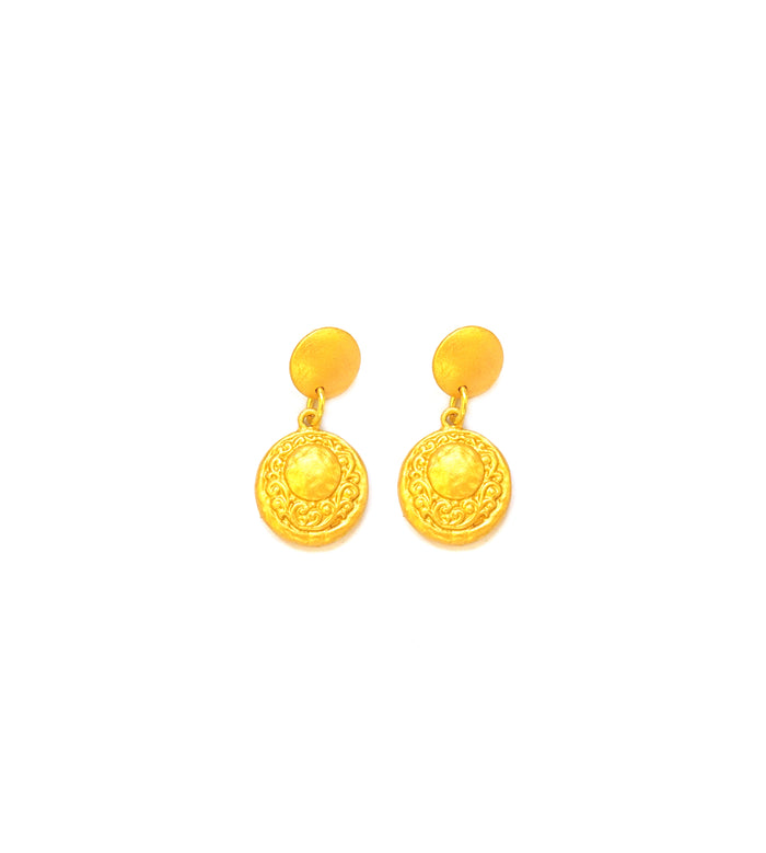Hidi Earrings 11