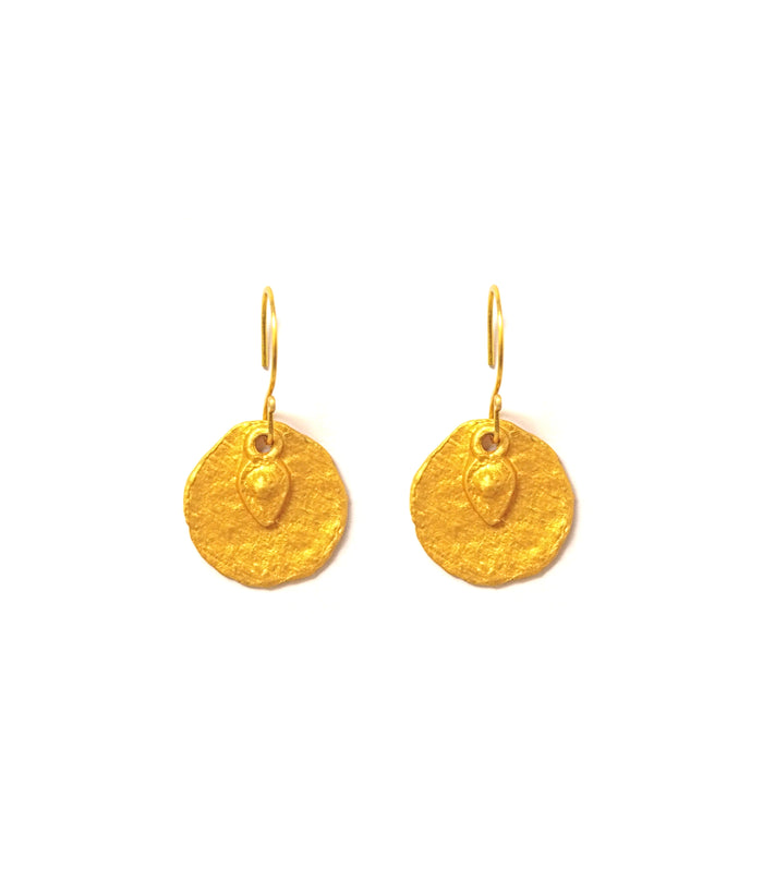 Hidi Earrings 13