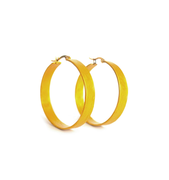 Hidi Earrings 12