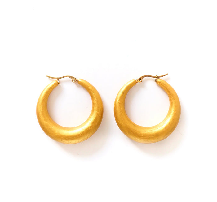 Hidi Earrings 2