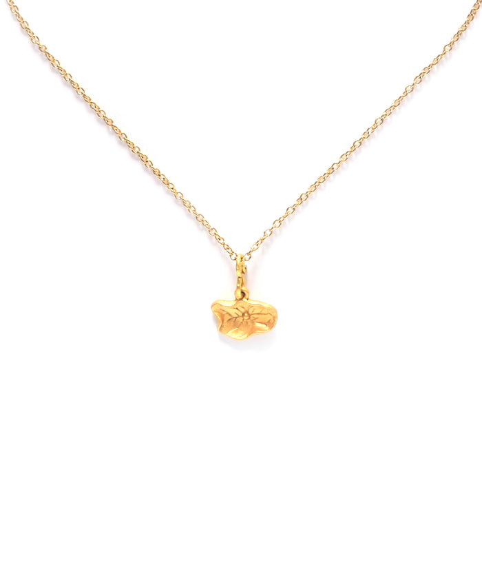 Oro Necklace 6